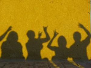 shadow-198682_1280